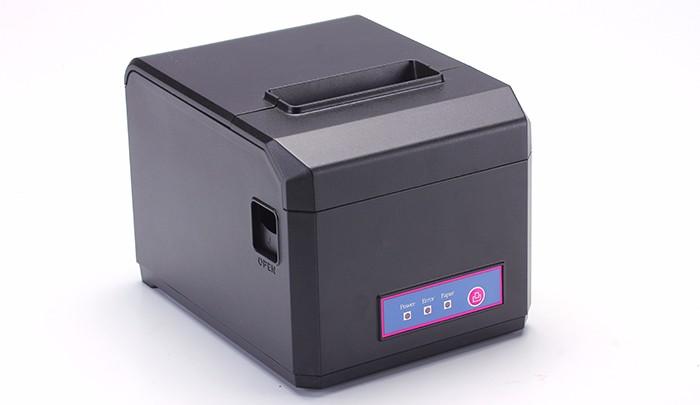 Fornitore Produttore Pos Con 80mm Stampante Termica Buy