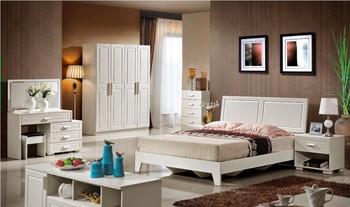 Modern cheap melamine bedroom furniture buy melamine - Cheapest place to buy bedroom sets ...