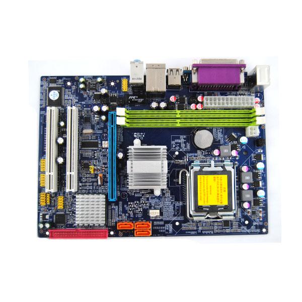 REALTEK ALC662 6-CHANNEL HD AUDIO WINDOWS 8.1 DRIVER DOWNLOAD