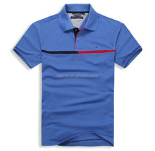 Hot verkoop pique Mode heren Polo T-<span class=keywords><strong>Shirt</strong></span>/Golf <span class=keywords><strong>Shirt</strong></span>/plain polo shirts