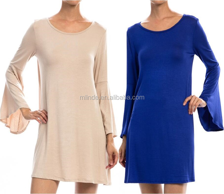 wholesale custom casual spring collection line cut sew clothes women australia online <strong>shopping</strong> for clothing