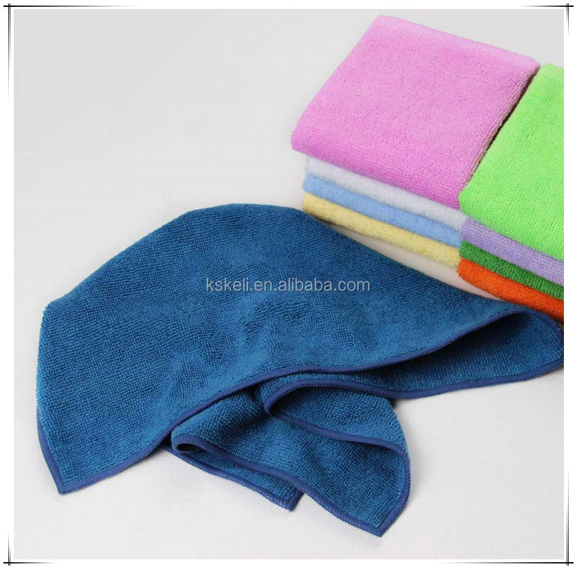 mikrofaser handtuch frottee in rollen handtuch produkt id 60548626239. Black Bedroom Furniture Sets. Home Design Ideas