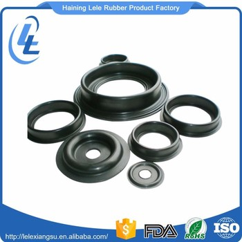 Cheap Wholesale Custom Size Exhaust Pipe Neoprene Flange Gasket - Buy  Neoprene Flange Gasket,Pipe Flange Gaskets,Exhaust Flange Gasket Product on