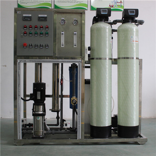 Water treatment high pressure pump /CDL2-150 CNP pump for RO plant