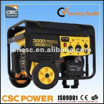 kw cscpower kw generator powered natural gas  home  buy natural gas generator kwgas