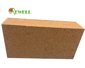 Heat and fire resistant materials refractory bricks lining in sulfuric acid plants