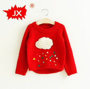 3c210951e China Childs Jumpers