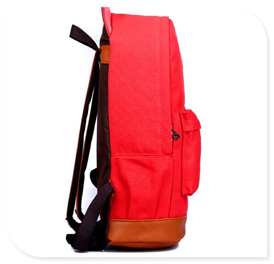 Cute Cat Ears School Bag Best 2014 Popular Backpack Brands - Buy ...