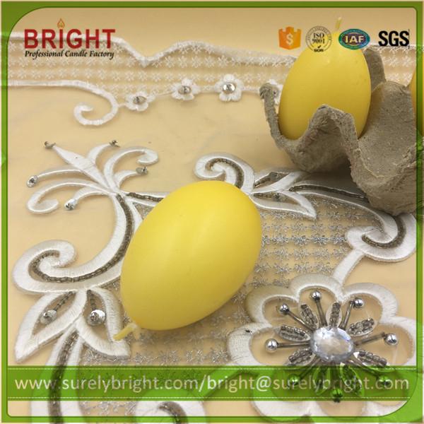 bright at surelybright.com candles (20).jpg