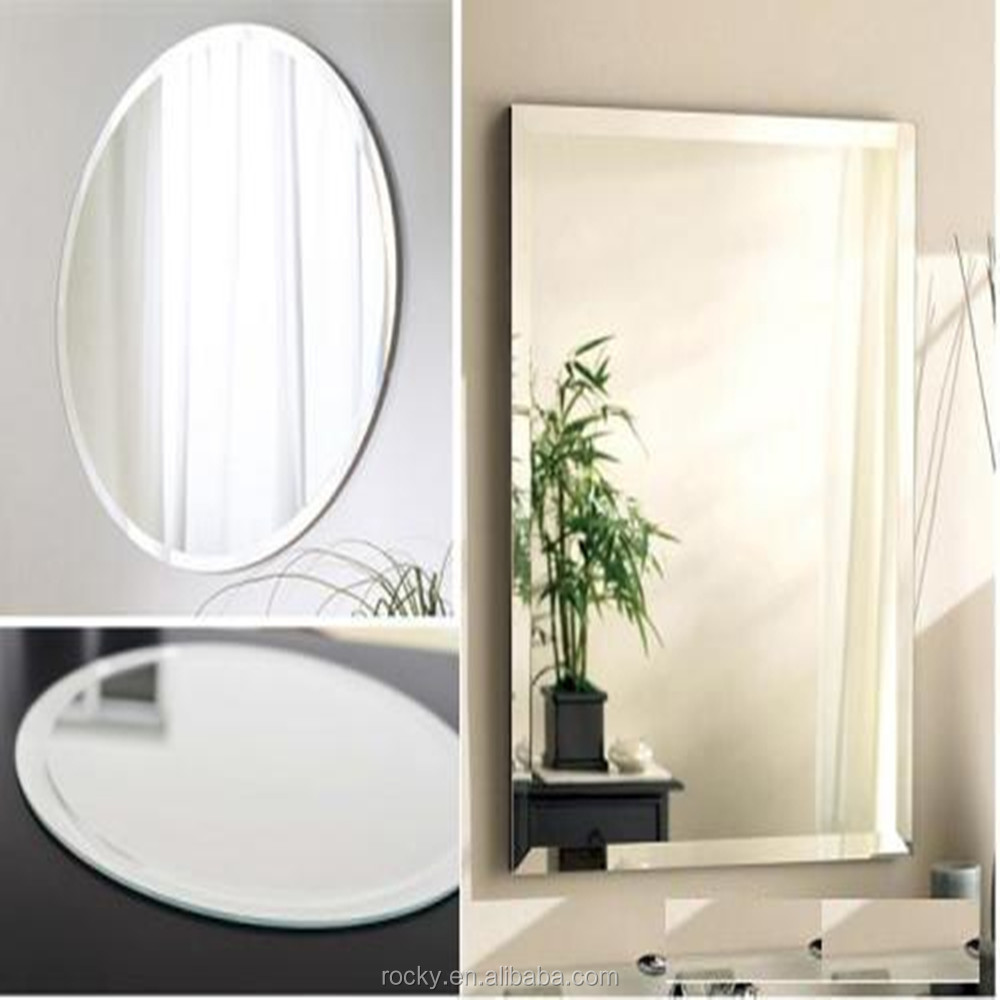 8x10 Beveled Mirror, 8x10 Beveled Mirror Suppliers and Manufacturers ...