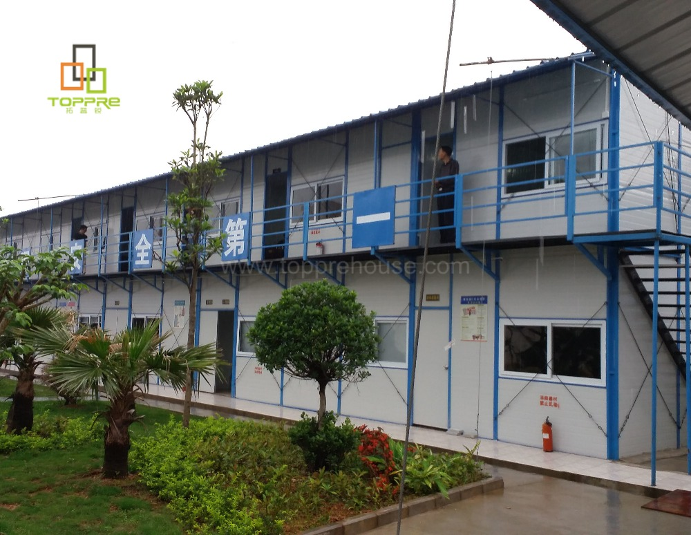 modular house in vietnam prefabricated, modular house in vietnam