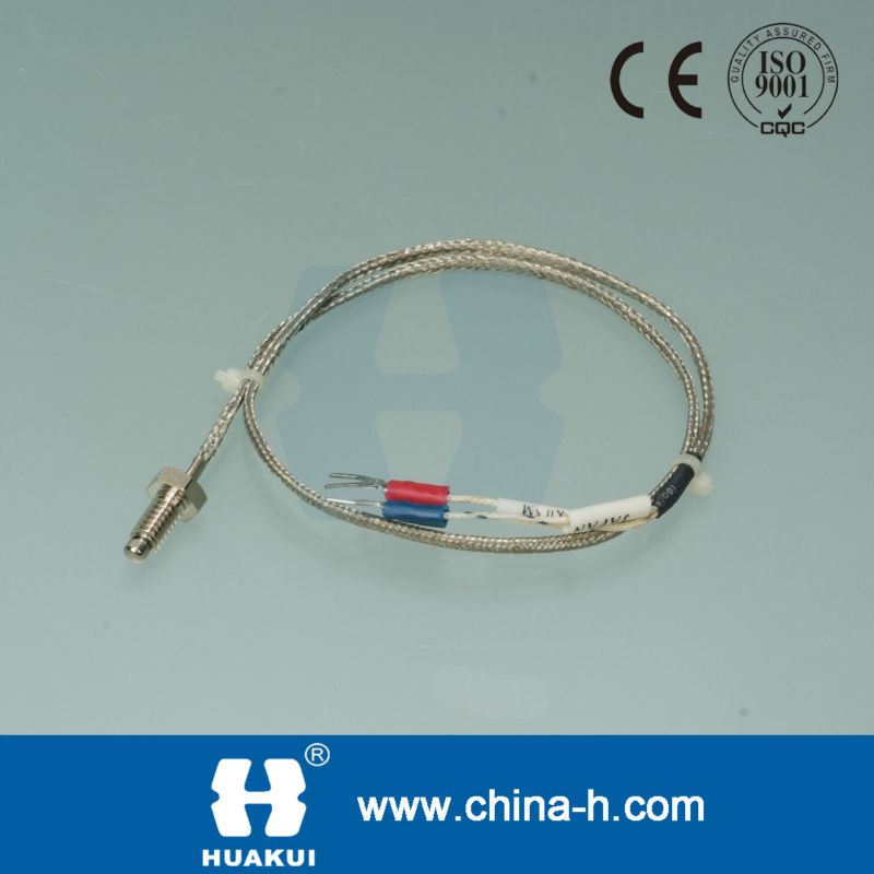Resistance Wire Thermocouple, Resistance Wire Thermocouple Suppliers ...