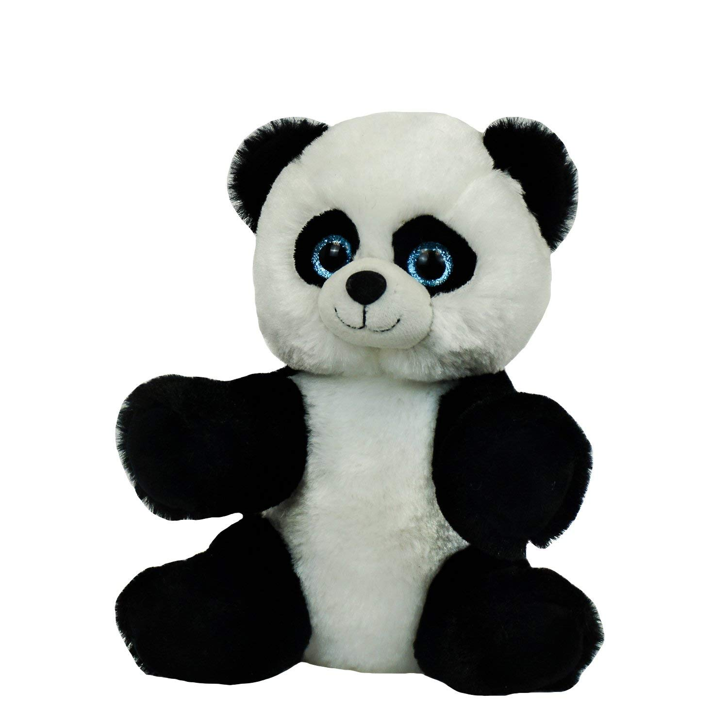 Recordable Teddy Bear Walmart, Recordable Stuffed 9 Teddy Bear Stuffed Animals Teddy Bears Bearegards Com Baby Heartbeat Bear Stuffed Animals Teddy Bears Stuffed Animals Plush Toys