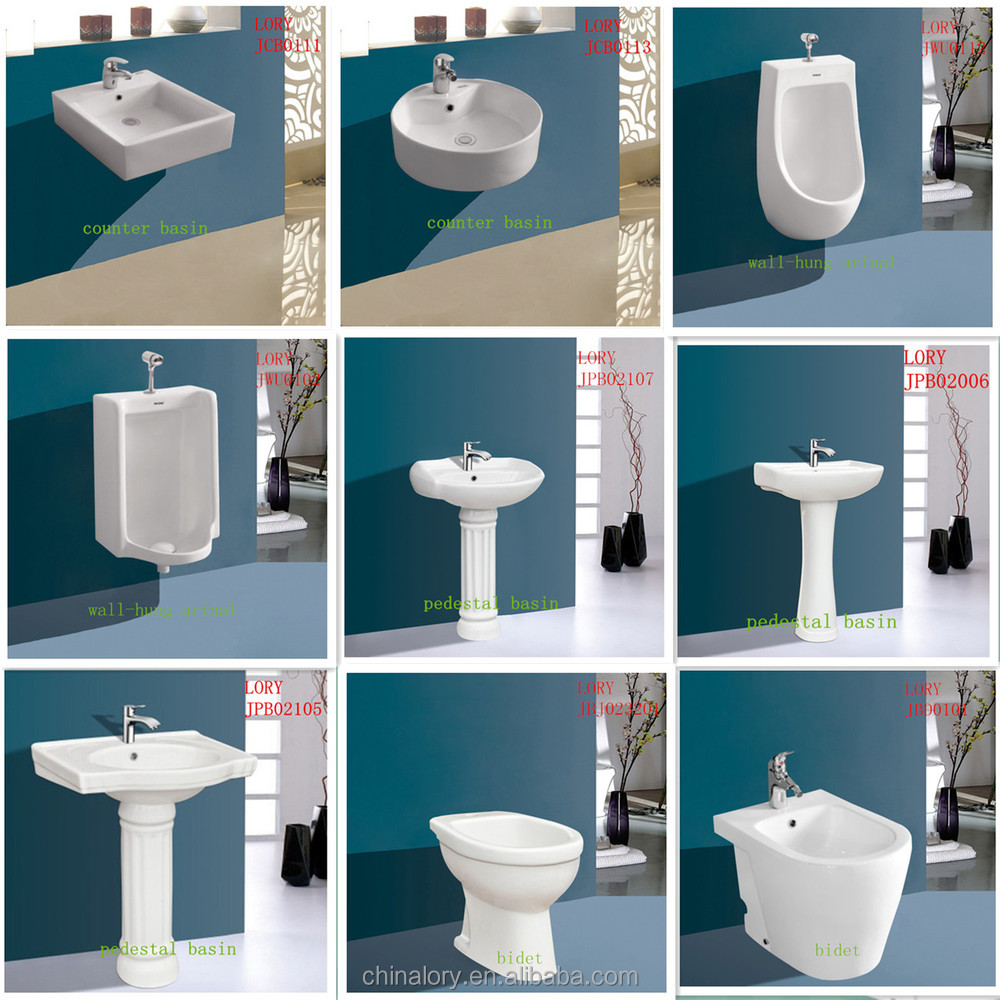 bathroom european wc toilet hidden cam toilet - buy hidden cam