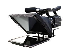 Cheap Teleprompter, find Teleprompter deals on line at