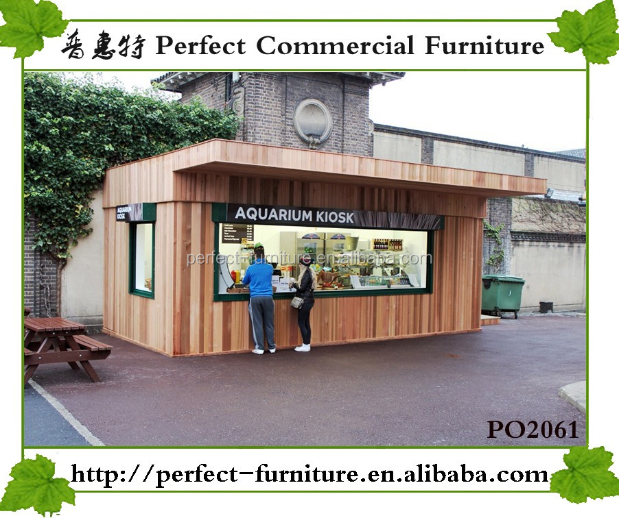 Container house shop booth design ideas fast food kiosk outdoor buy outdoor food kiosk for - Food booth ideas ...