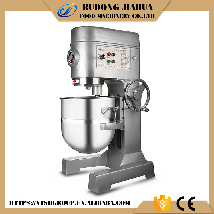 50litre churn electric/commercial food mixer/kitchen use mixer