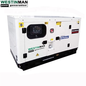 Small power 8 kw 10 kva generator price photos electric diesel generators