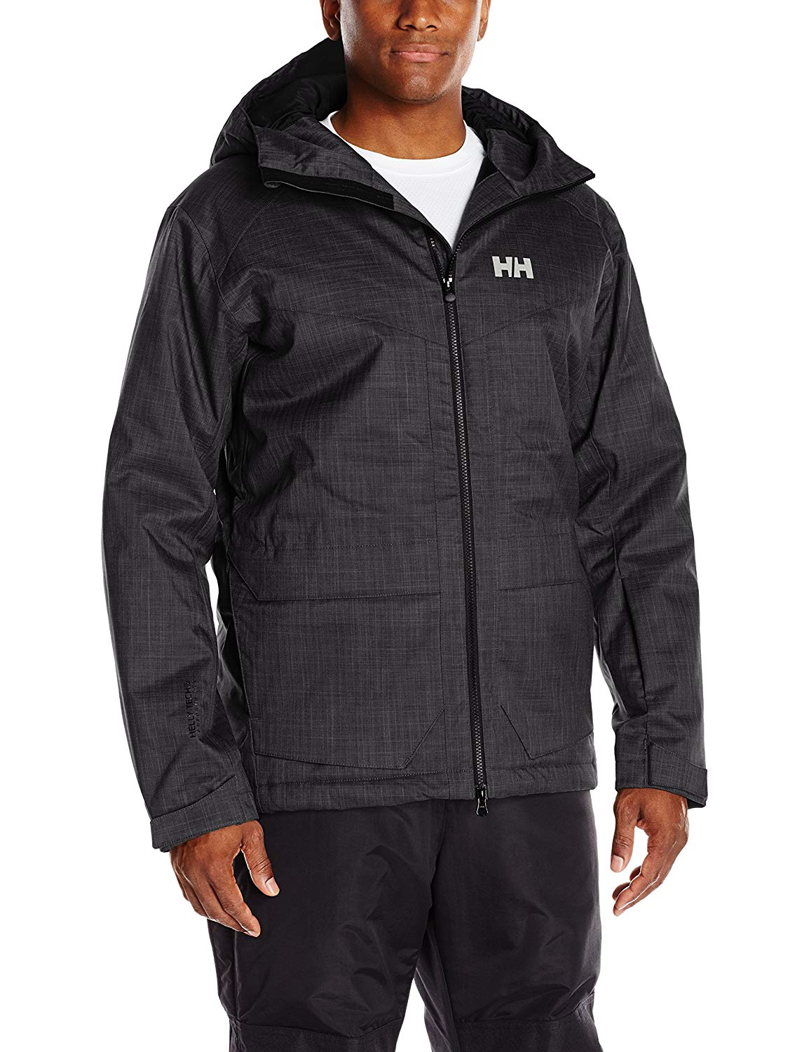 9fd1509cae Cheap Helly Hansen Ski Suit, find Helly Hansen Ski Suit deals on ...