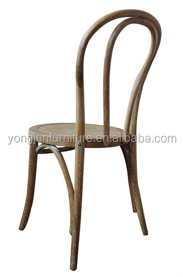 Bentwood Chairs Vintage Antique Bentwood Chair Thonet Style