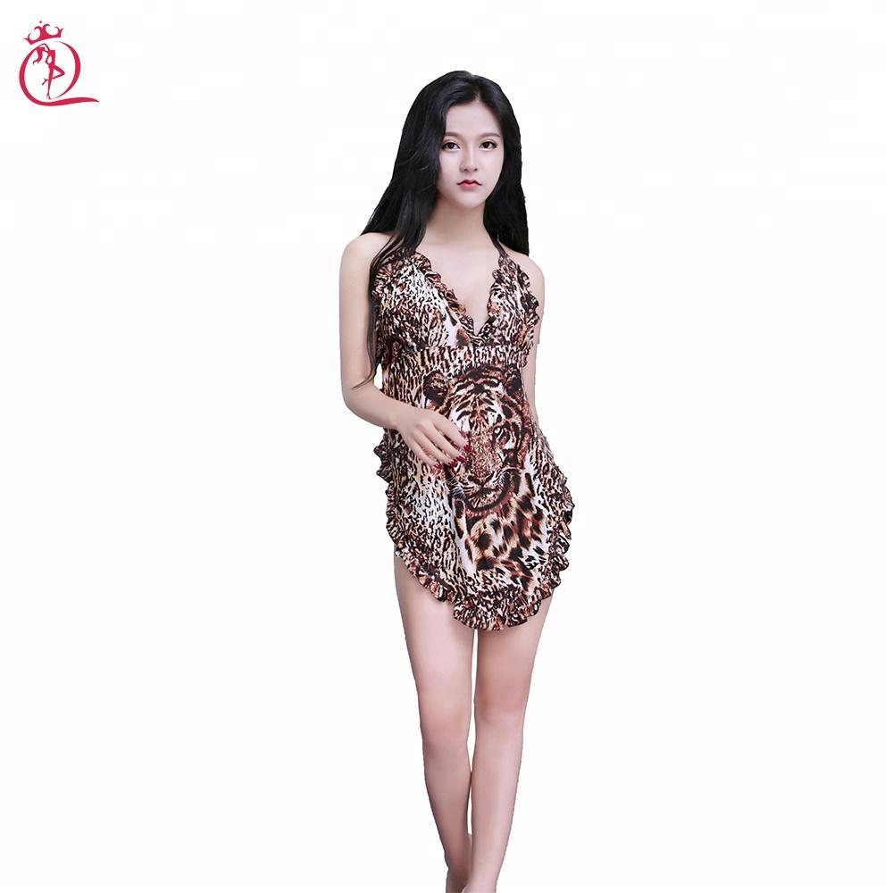 707de7f2a مصادر شركات تصنيع النمر الملابس الداخلية والنمر الملابس الداخلية في  Alibaba.com