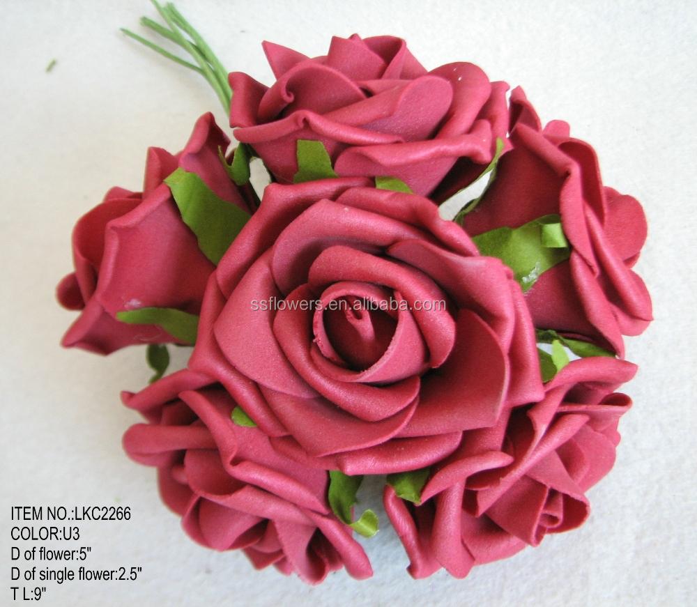 China Flower Dark, China Flower Dark Manufacturers and Suppliers on ...