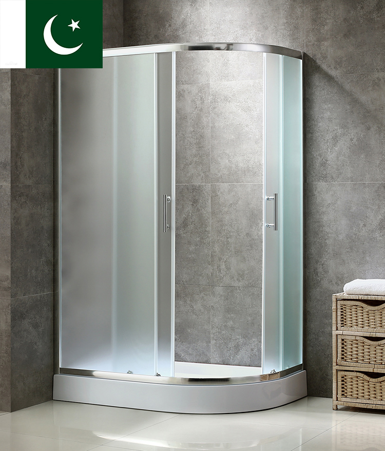 Bathroom Shower Box, Bathroom Shower Box Suppliers and Manufacturers ...