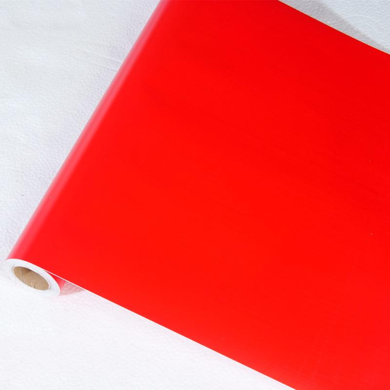 vinyle papier peint imperm able l 39 eau promotion achetez. Black Bedroom Furniture Sets. Home Design Ideas