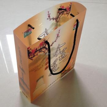 New Wedding Favor Ideas 2015 : 2015 New Wedding Favor Gift Box For Candy - Buy Wedding Favor Box ...