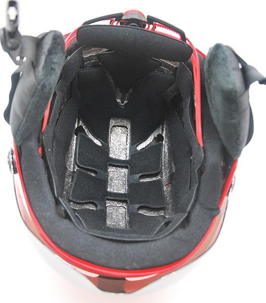 AU-S01-Custom-design-adult-snow-sport