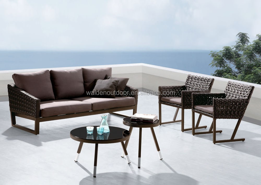 Nice Garden Treasures Patio Furniture Company, Garden Treasures Patio Furniture  Company Suppliers And Manufacturers At Alibaba.com