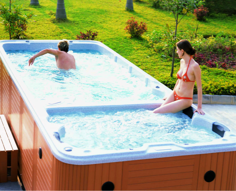 Sex japanese spa swimming pool adult swim pool adult for Swimming pool with spa