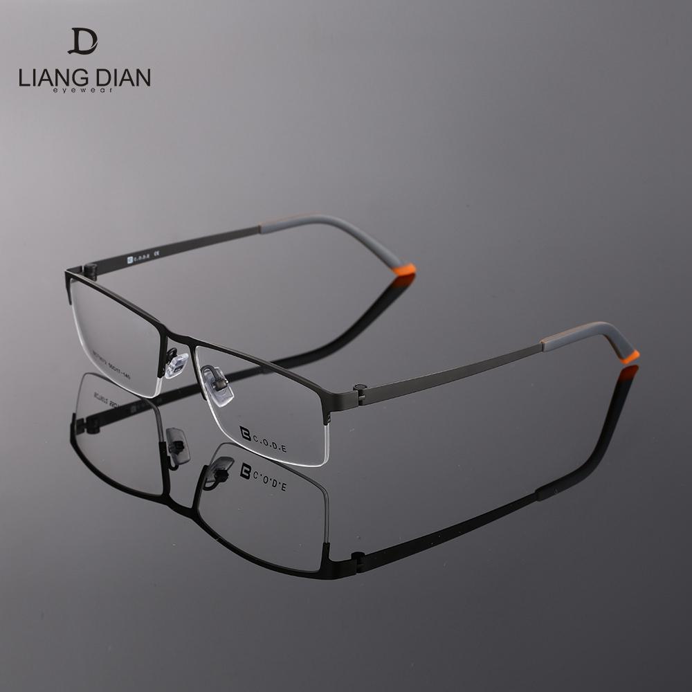Eyeglass Frame Italy Designer Wholesale, Eyeglass Frame Suppliers ...