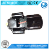 CE Approved YL motor for pump for machine tools with copper coils