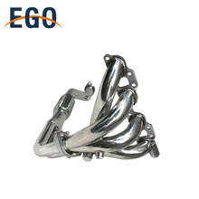 200sx Exhaust, 200sx Exhaust Suppliers and Manufacturers at