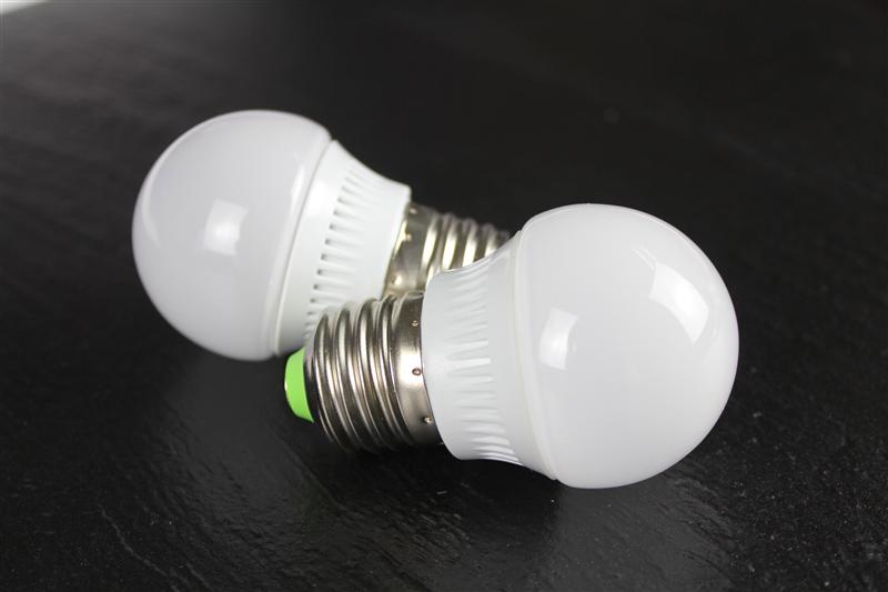 18w 20w 36w Led Bulb Wifi,G9 Led Light Bulb 15w,12v 5w Led Car ...