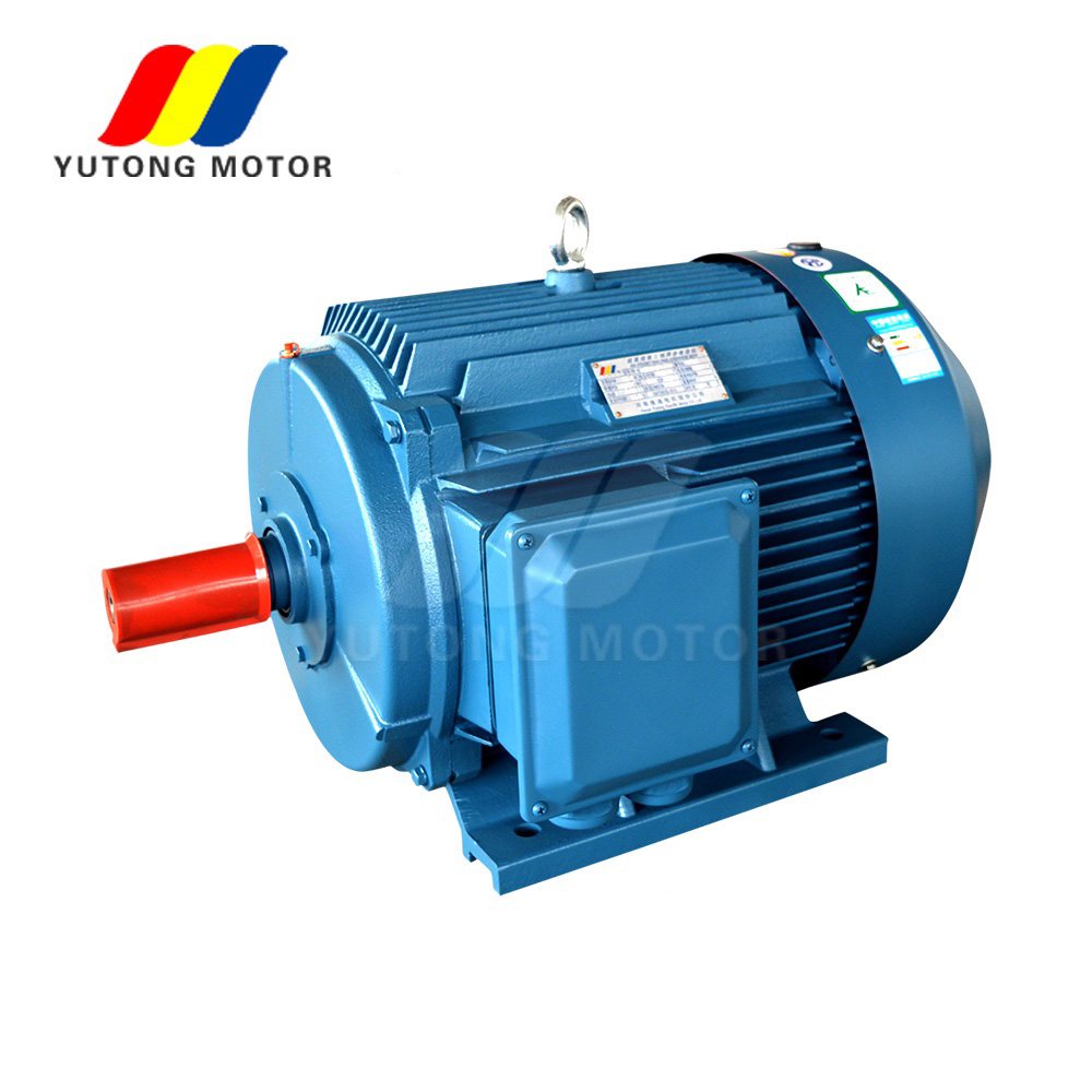 Y2 Series 3-phase Motor, Y2 Series 3-phase Motor Suppliers and ...