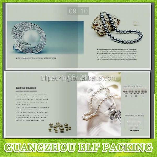 Jewelry Wholesale Catalog Wholesale Wholesale Catalog Suppliers