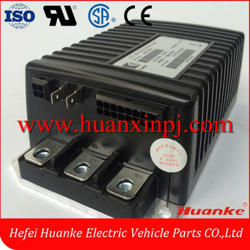 Programmable Speed Motor Controller For Electric Motor Buy Motor Controller Speed Controller