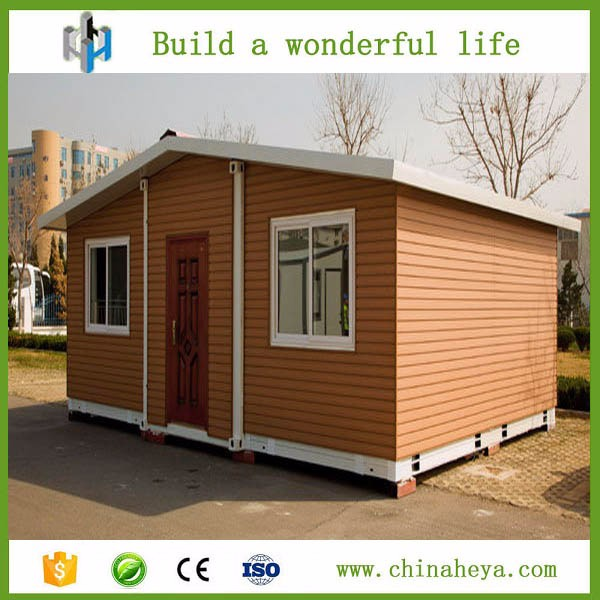 High Quality Prefab House In Australia, Prefab House In Australia Suppliers And  Manufacturers At Alibaba.com