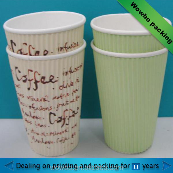 custom printed paper cups Quick details: use: beverage material: paper in 190gsm-320gsm style: customized type: cup place of origin: india colour: as per requirement packing details: as per export standard packing delivery detail: as per client's requirement specification we provide customized designs to print on paper cup as per the.