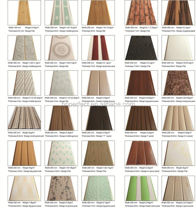 Best Price 2x2 Tiles Bangladesh Pvc Ceiling View Pvc