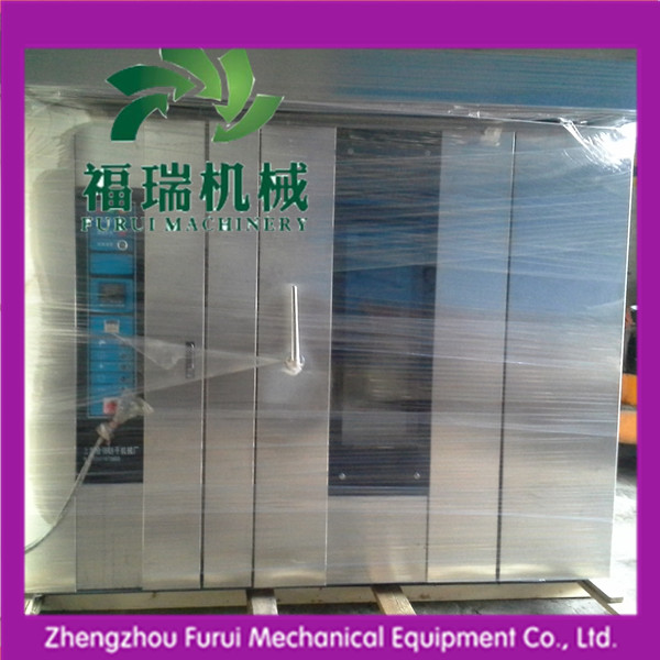 27 microwave oven wall