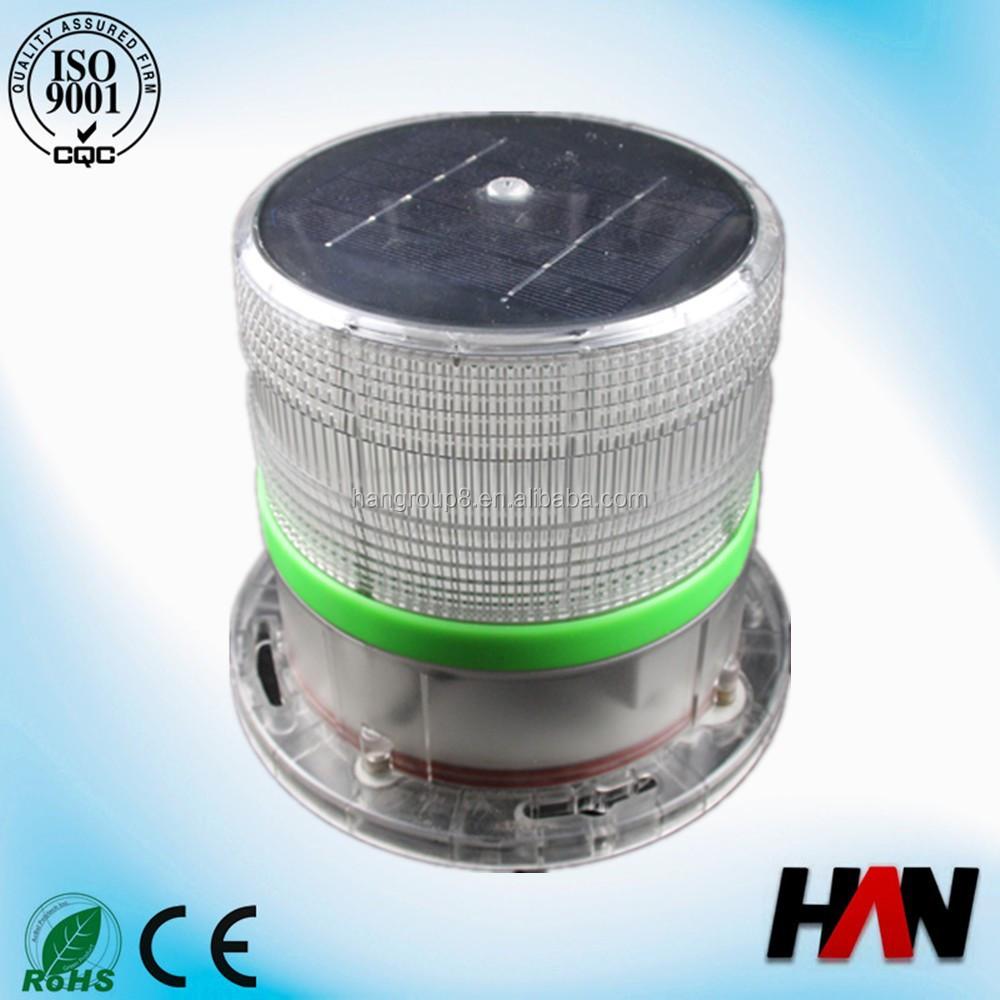Wholesale HAN 700 New Design Led Solar Navigation Light - Alibaba.com