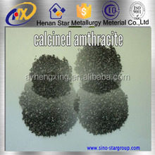 Anthracite Coal Uses For Printing and Recarburizering