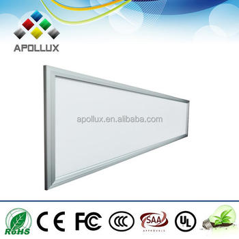 Warm White Color Temperature(cct) And Aluminium+light Guide Plate+ ...