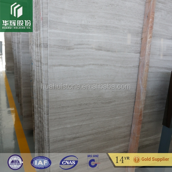 natural marble stone cheapest price natural tourmaline stone