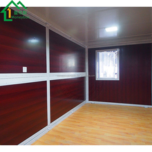 cargo container homes pictures finished container house container house for rent