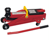 /product-detail/hot-sell-mini-lifting-jacks-manual-floor-jack-mechanical-jack-1754980386.html