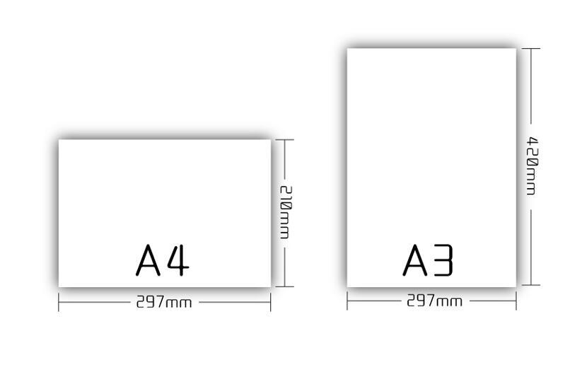 Yüksek Sertlik Ucuz A4 kopra kağidi 80gsm Için Copiper Lazer Baskı